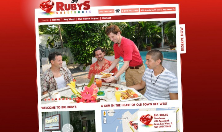 big-rubys_key-west_hotel