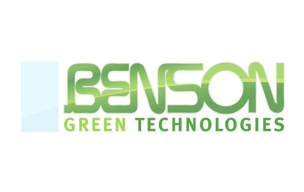 Benson Green Technologies
