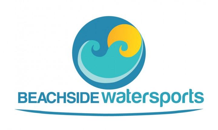 Beach-Side-Water-Sports