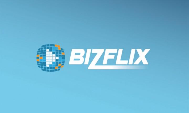 Bizflix-Logo