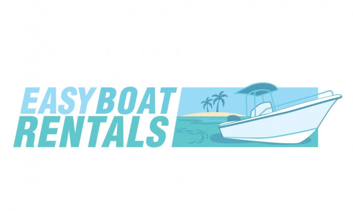 Easy-Boat-Rental-Logo