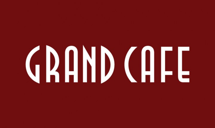 Grand-Cafe-Restaurant-Logo