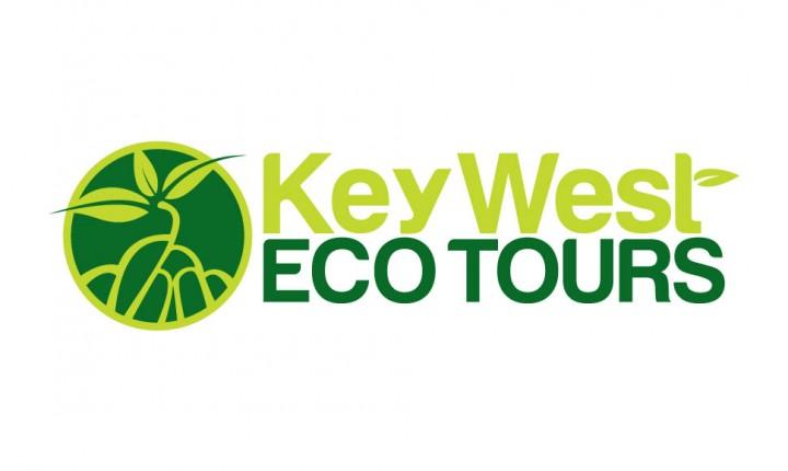 Key West Eco Tours Logo