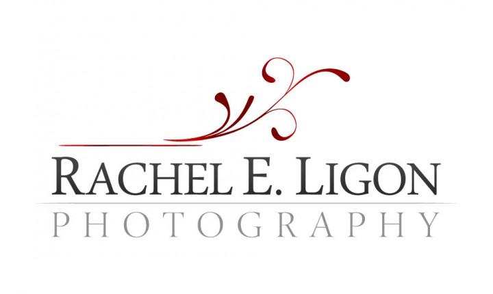 Rachel-E-Ligon-Logo
