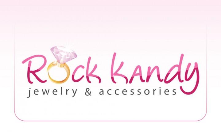 Rock-Kandy-Logo