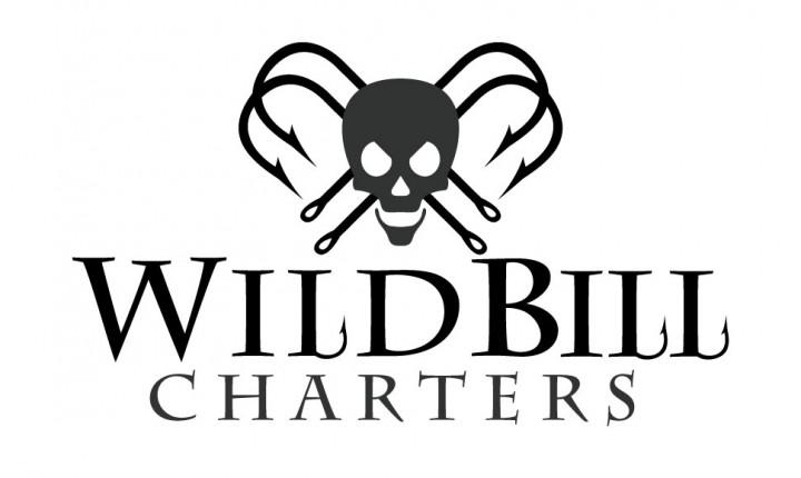 Wild Bill Key West Logo