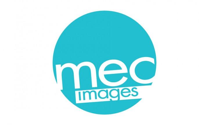 mec-images