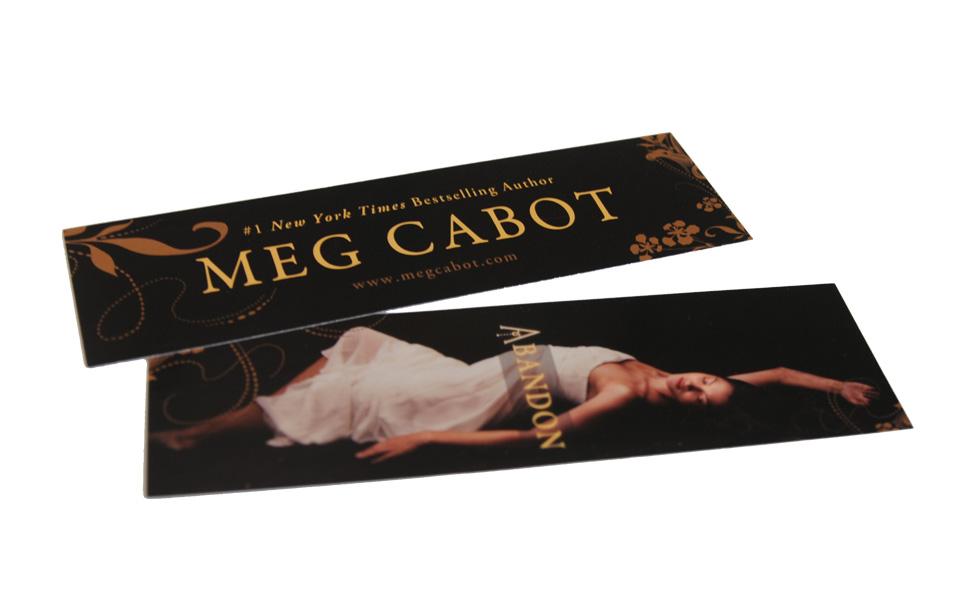 Meg_Cabot_Bookmark-2
