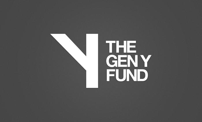 gen-y-logo