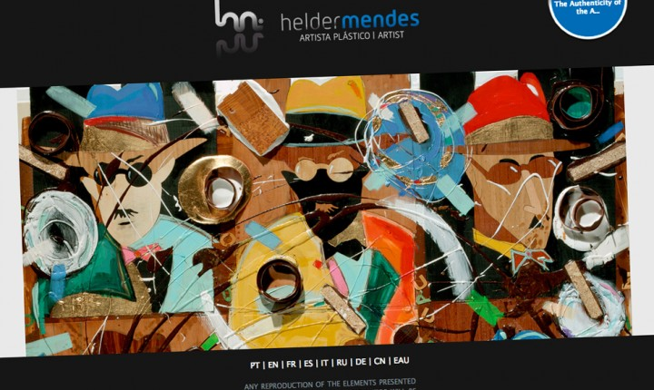 helder-mendes-website_2