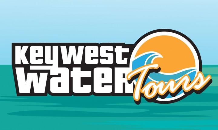 key-west-water-tours_logo