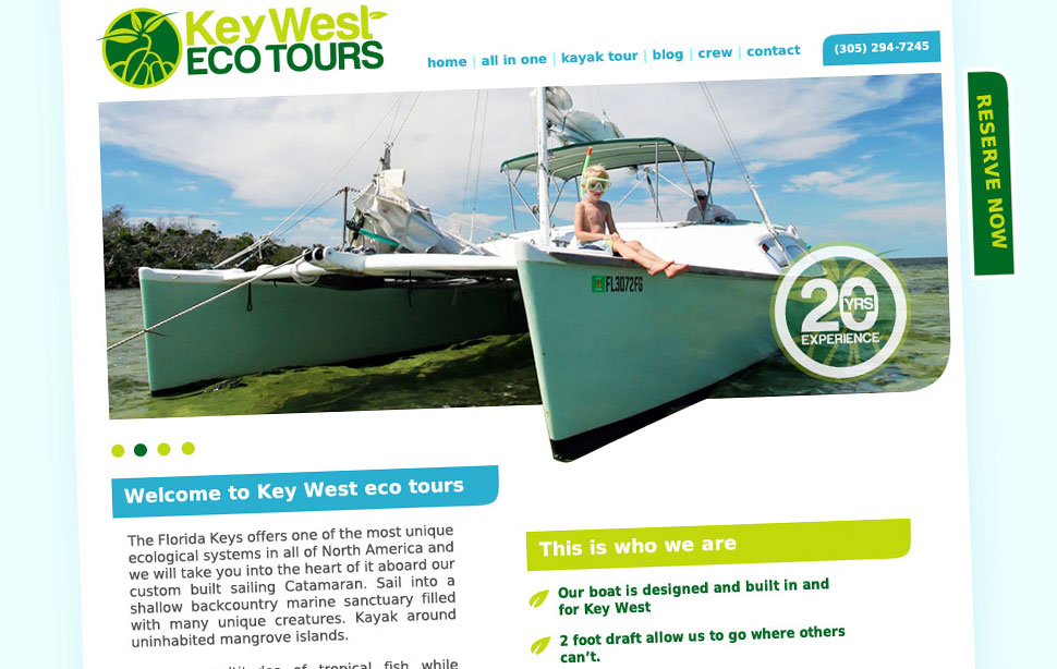 key-west-eco-tours_4