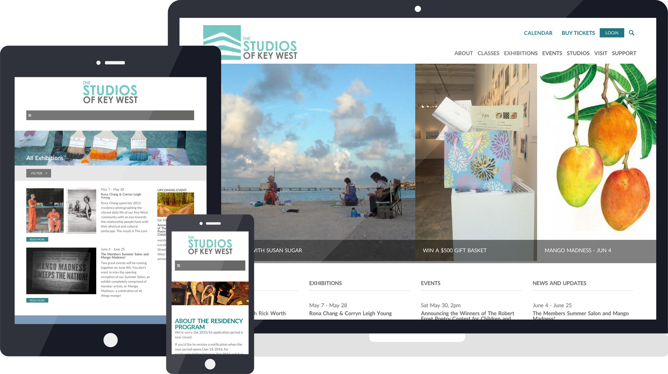 the-studios-of-key-west-web-design-responsive